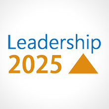 Leadership 2025 – creating a more diverse sector